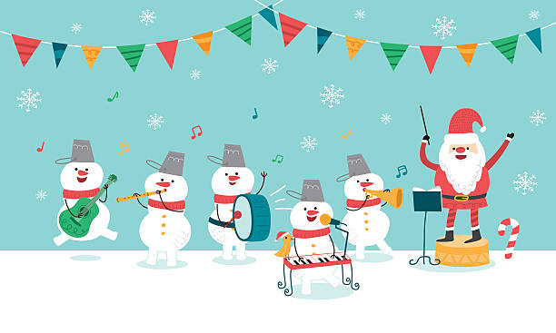 LAKE HILL'S WINTER/CHRISTMAS CONCERT – TUESDAY DEC 17th AFTERNOON AT 1PM AND WEDNESDAY DEC 18TH EVENING AT 6:30PM
